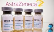 Hải Dương sẽ tiếp nhận thêm 6.000 liều vắc xin AstraZeneca