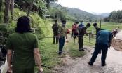Hà Giang ghi nhận thêm 6 ca mắc Covid-19, khẩn trương truy vết các hành khách trên xe Quang Tuyến