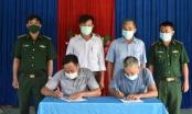 Xuất hiện 2 trường hợp dương tính với SARS-CoV-2, UBND tỉnh Kon Tum ra Công văn khẩn