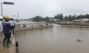 Bạc Liêu: Đầu tư xây dựng công trình phục vụ nuôi trồng thủy sản