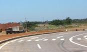 Thái Nguyên: Nhiều sai phạm tại các Dự án đường giao thông