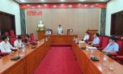 Vĩnh Phúc: Đối thoại với những hộ dân có đất bị thu hồi trong dự án Cụm công nghiệp làng nghề Minh Phương