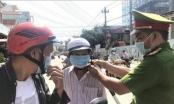 Sở Tư pháp Hà Nội hướng dẫn xử phạt vi phạm trong phòng chống dịch Covid -19