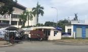 Cần Thơ thêm 4 Bệnh viện dã chiến điều trị bệnh nhân Covid-19