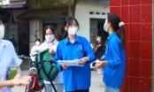 Bắc Giang: Hơn 18 nghìn thí sinh dự thi vào lớp 10 THPT