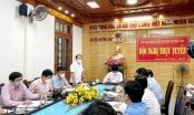 Nghệ An: Thiết lập cách ly y tế, giãn cách xã hội nhiều khu vực tại huyện Quỳnh Lưu