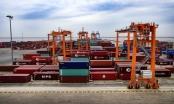 Nghịch lý thiếu container chuyển hàng, thừa container nằm cảng biển