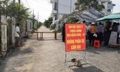 Vĩnh Long khuyến cáo người dân không được ra đường sau 18h