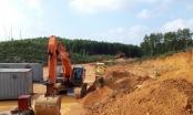 Cân đối hơn 10.700 tỷ đồng đầu tư nhiều dự án giao thông qua Quảng Trị