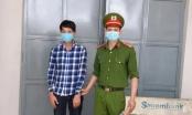 Đắk Nông: Bắt tạm giam đối tượng giả danh nhà báo để cưỡng đoạt tài sản