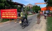 Nghệ An ghi nhận thêm 3 trường hợp mắc Covid-19 liên quan đến bệnh viện Minh An