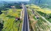 Ký hợp đồng BOT gần 9.000 tỷ xây dựng cao tốc Cam Lâm - Vĩnh Hảo