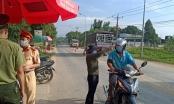 Lâm Đồng đề nghị TP HCM hỗ trợ đưa công dân trở về địa phương