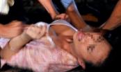 Quảng Ninh: Bắt giữ khẩn cấp gã đàn ông hiếp dâm con gái riêng của vợ