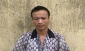 Vĩnh Phúc: Khởi tố đối tượng mua bán ma túy trái phép tại huyện Bình Xuyên