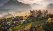 """""""Tuýt còi"""" dự án khoáng nóng Apec Mandala Sky Villas bán nhà """"chui"""""""