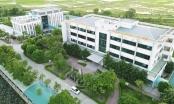 Nghệ An thêm 9 trường hợp mắc Covid-19 liên quan đến ổ dịch Bệnh viện Minh An