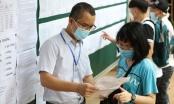 Bộ GD&ĐT hướng dẫn xét tuyển thí sinh đặc cách