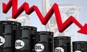 Ảnh hưởng của dịch Covid-19, giá xăng dầu sụt giảm mạnh