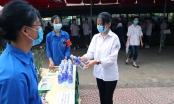 Bắc Giang: Tạo điều kiện cho thí sinh dự thi tốt nghiệp THPT đợt 2
