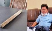 Gia Lai: Khởi tố 3 đối tượng hành hung phóng viên