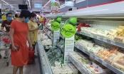 Bộ Công Thương chỉ đạo khẩn sau ca nhiễm Covid-19 tại Công ty thực phẩm Thanh Nga