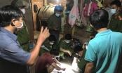 Đắk Nông: Bắt quả tang đối tượng sử dụng clip tống tiền doanh nghiệp