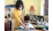 Giáo viên tiếp tục được hưởng phụ cấp thâm niên