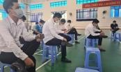 Quảng Nam: Sở Y tế rút kinh nghiệm vì tiêm vaccine chưa đúng đối tượng ưu tiên