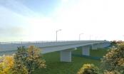 Nghệ An: Xây dựng cầu trăm tỷ bắc qua sông Lam tại huyện Con Cuông