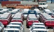 Thị trường đóng băng vì Covid-19, làm sao để biết ô tô tồn kho lâu ngày?