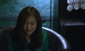 """Canh bạc tình yêu tập 35: Vân Trang """"hốt hoảng"""" vì bị nhốt trong căn nhà ma ám"""