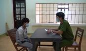 Kon Tum: Thiếu niên đánh chết người xúc phạm mẹ mình