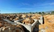 Quảng Nam sẽ siết chặt quản lý đối với nguồn thu thuế từ đất đai