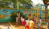 Nghệ An: Tạm dừng hoạt động của các cơ sở giáo dục ngoài công lập