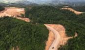 Quảng Trị: Cần đánh giá tác động môi trường với các dự án điện gió