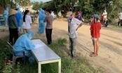Đắk Lắk: Tiếp tục khởi tố thêm một vụ làm lây lan dịch bệnh cho nhiều người