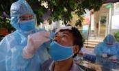Sau 24h cả nước giảm 807 ca nhiễm Covid-19, có 3.751 bệnh nhân khỏi bệnh