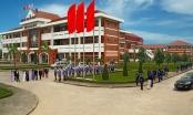 Hai sinh viên Trường CĐ Việt Hàn nhiễm Covid-19 chưa rõ nguồn lây