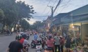 Nghệ An: Phao tin nhảm lên mạng xã hội, bị phạt 25 triệu đồng