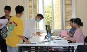 Bộ GD&ĐT tiếp tục hỗ trợ các trường lọc ảo