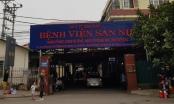 Vĩnh Phúc thành lập thêm một Bệnh viện dã chiến số 2