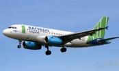 Bamboo Airways muốn tăng từ 30 lên 100 máy bay: 2 Bộ băn khoăn nhiều câu hỏi
