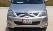 Liên tiếp phát hiện xe ô tô chở người từ Đồng Nai về Hà Tĩnh