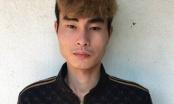 Bắc Giang: Công an huyện Yên Thế vận động 1 đối tượng truy nã ra đầu thú