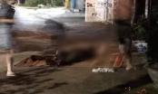 Khởi tố kẻ sát nhân dùng bật lửa thiêu chết 4 người thân