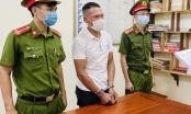 Hà Tĩnh: Khởi tố nam thanh niên liên tục chém người gây thương tích