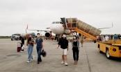 Đề xuất giao sân bay Cát Bi cho Hải Phòng quản lý