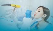 Hải Phòng: Xét nghiệm RT- PCR miễn phí cho tất cả giáo viên