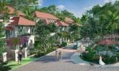 Ra mắt Sun Tropical Village - Ngôi làng nhiệt đới tại nam Phú Quốc